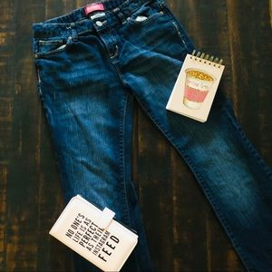 🌵Old Navy Denim Jeans🌵